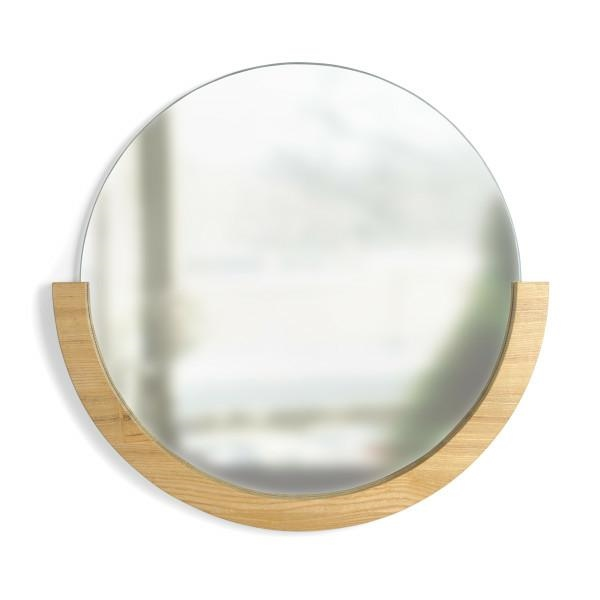 Zrcadlo Mira