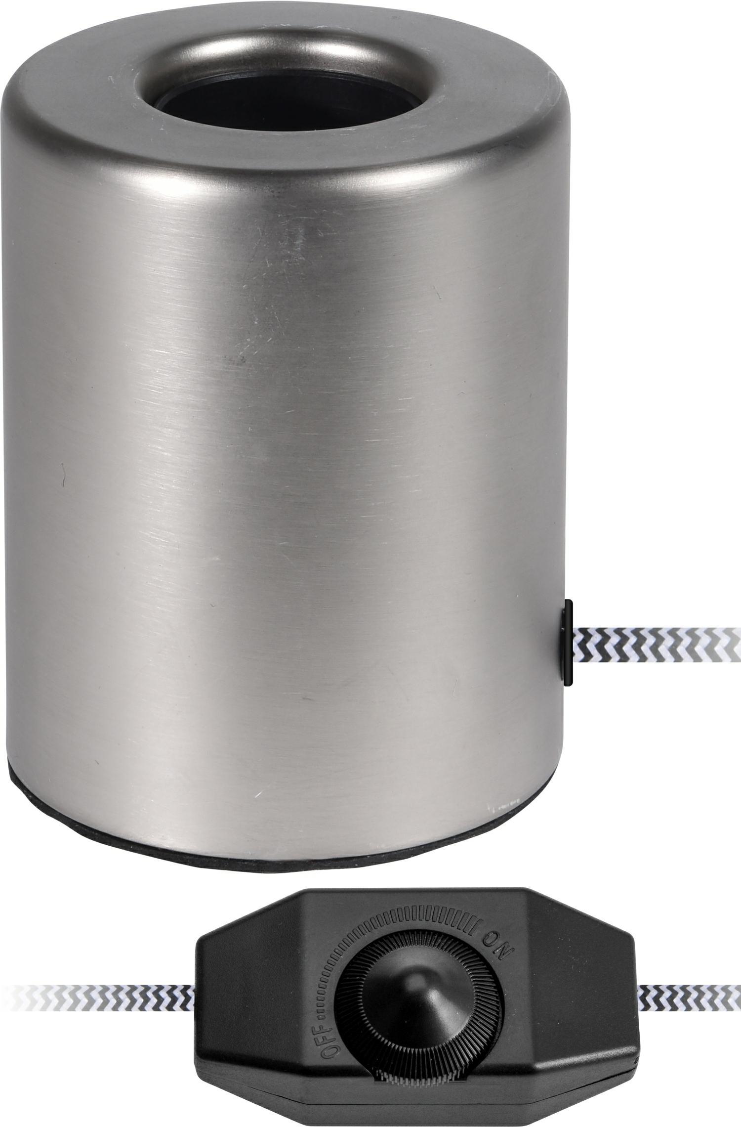 Lampa stolní Intesi Bulb