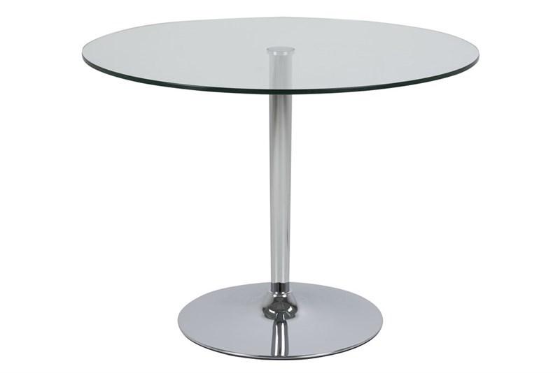 Stůl Becky