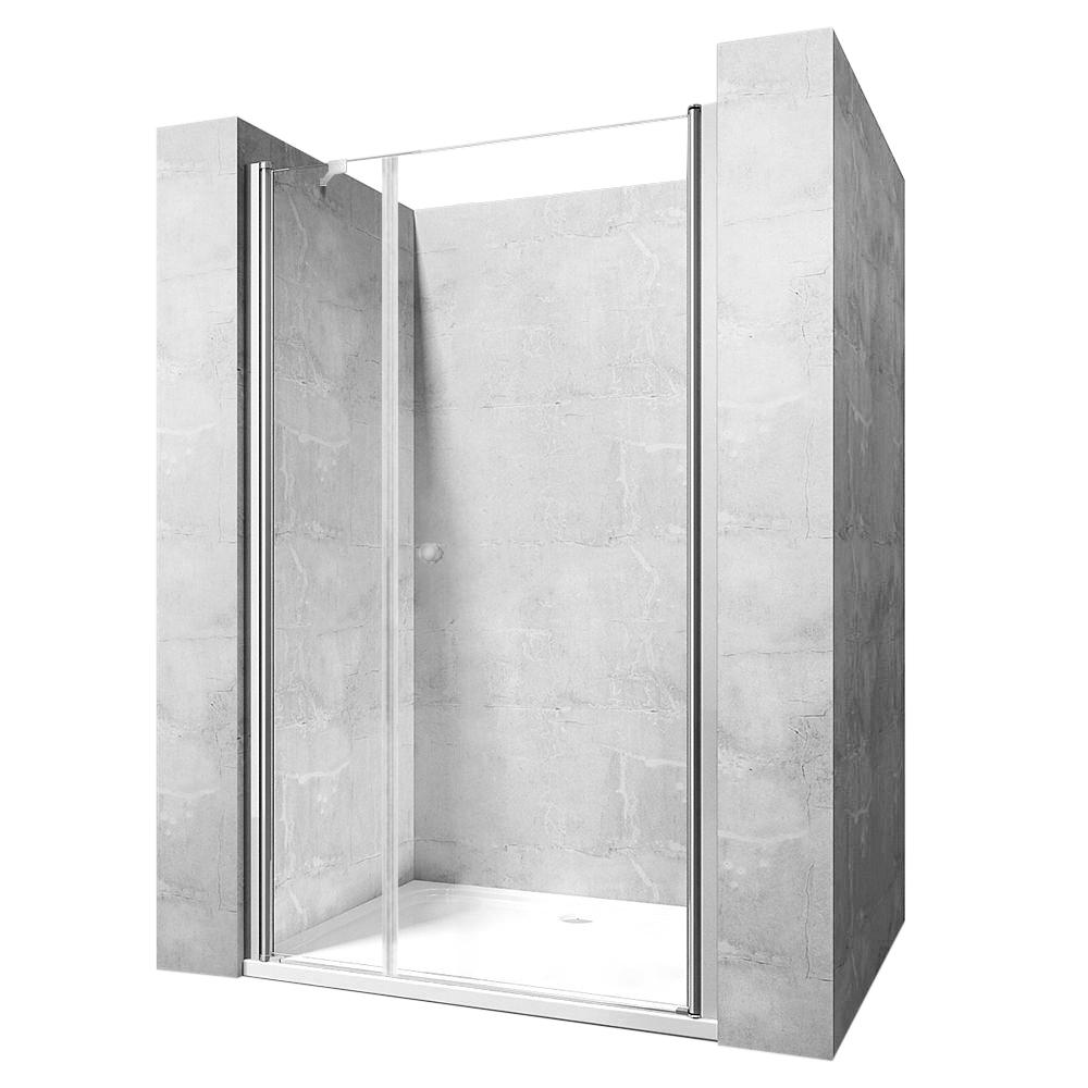 Dveře sprchové Multi Space 95