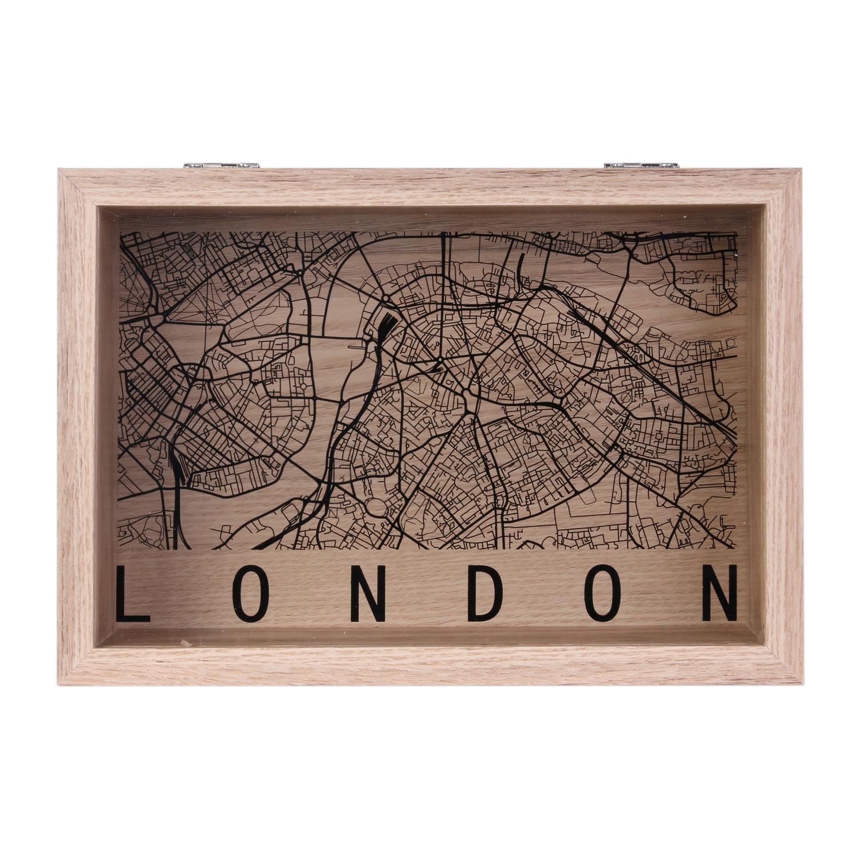Organizer / Skříňka London
