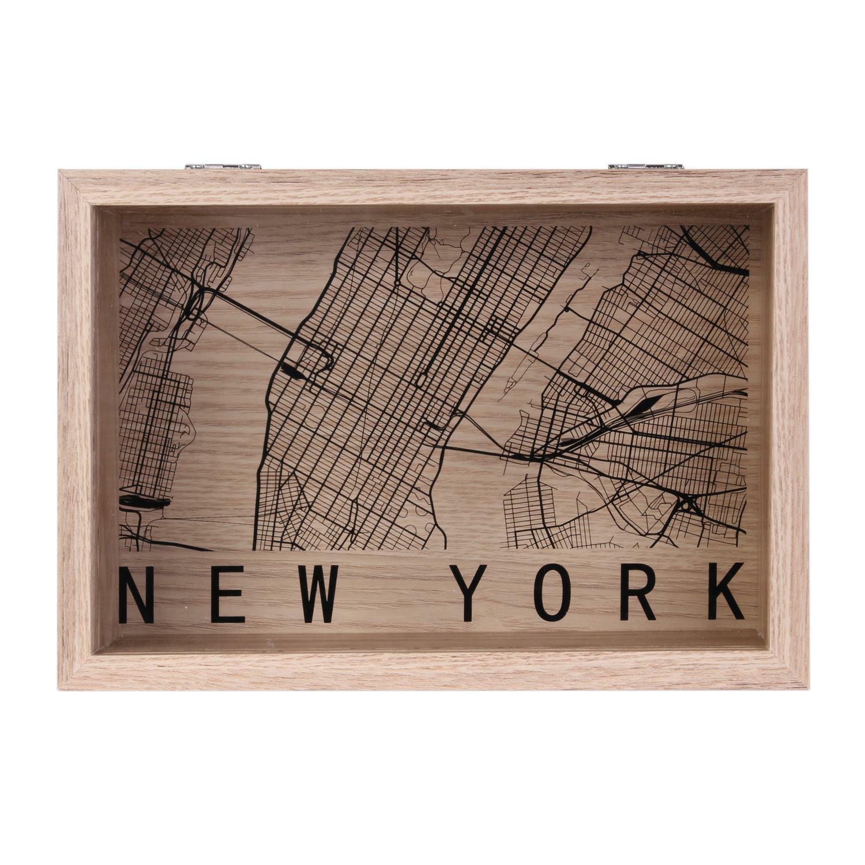Organizer / Skříňka New York