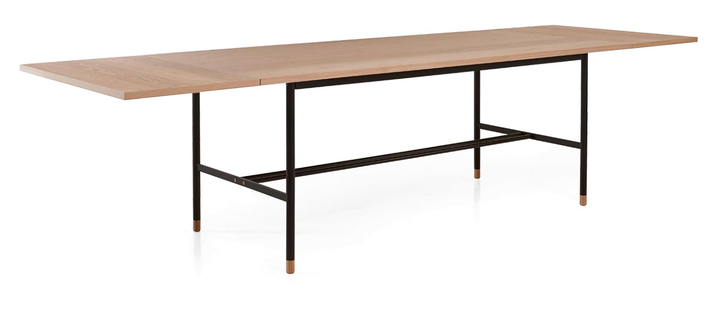 Jugend jídelní stůl Extension