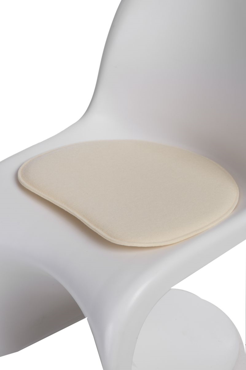 Polštář na židle Balance