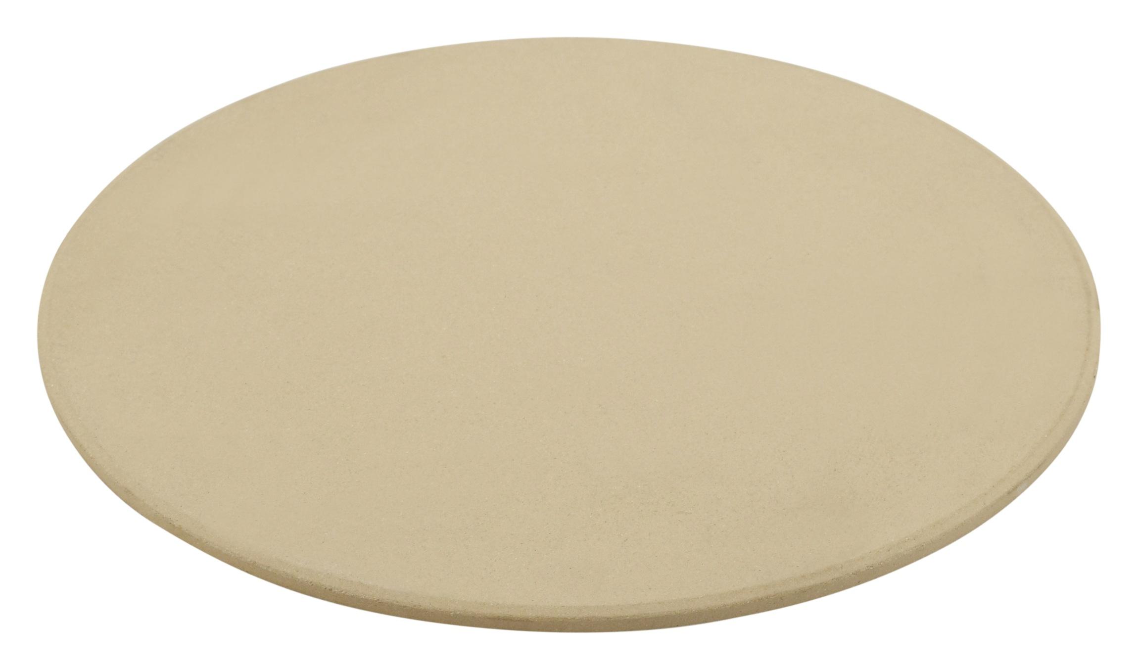Grilovací plát kulatý PIZZA (pro grily 13040,13043)