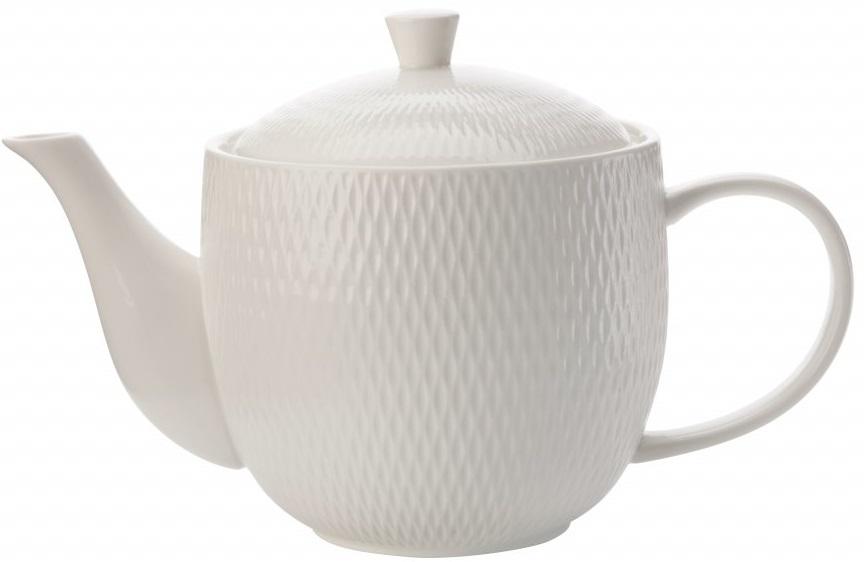 Čajové kanvice