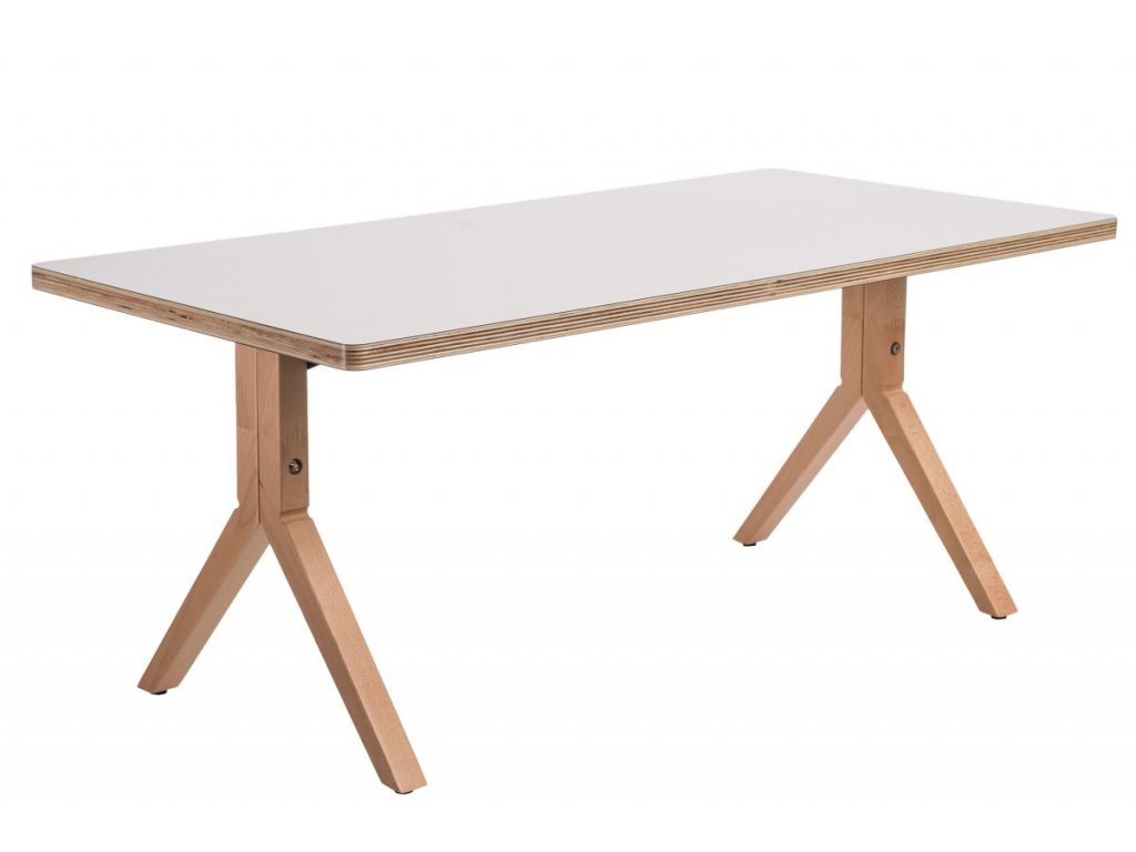 Stôl Bruno 45 cm