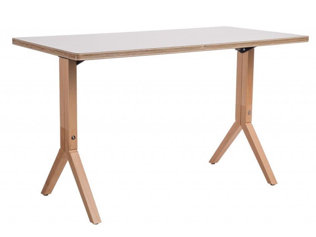 Stôl Bruno 70 cm