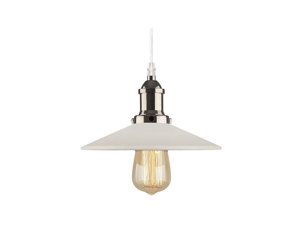 Luster - Závesná lampa Eindhoven Loft 3 MCH