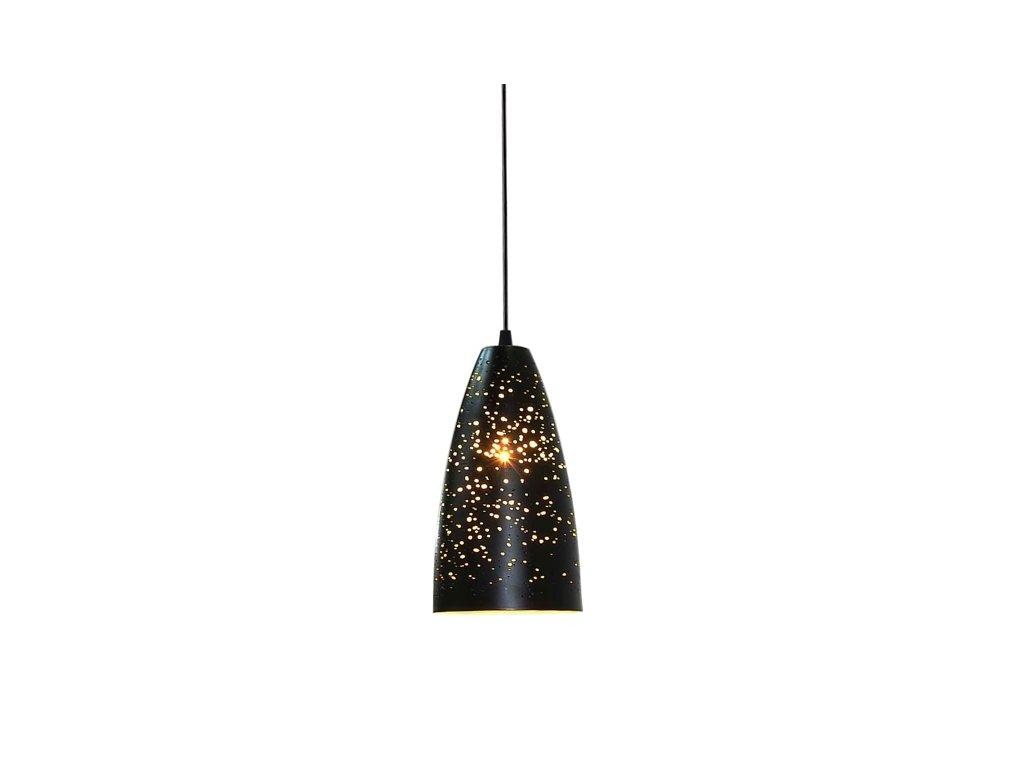 Luster - Závesná lampa Magic Space 2