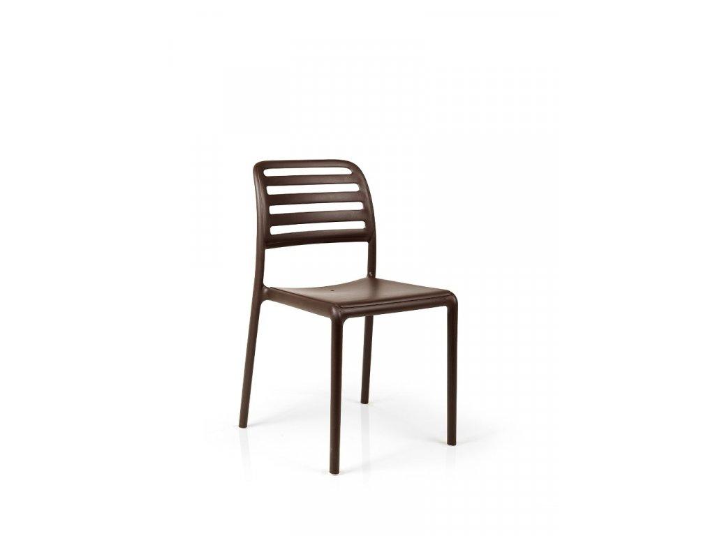 Stoličky Costa coffee