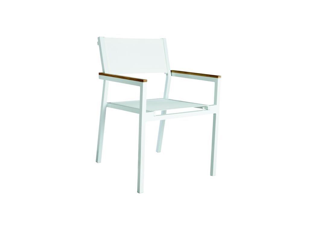 Stoličky Shio drevo