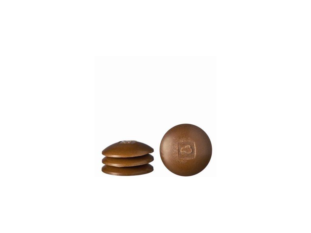 Vložka voňavá Chocolate