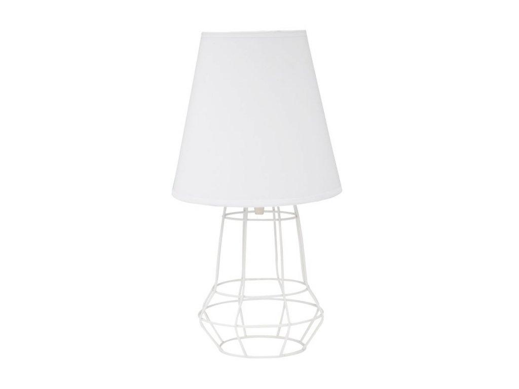 Stolná lampa Indianopolis