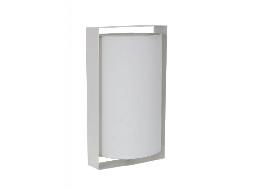 Stolná lampa MIAMI -A-
