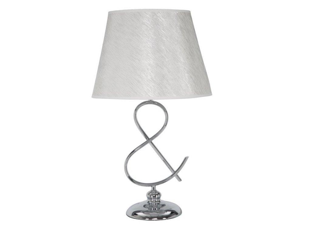 Stolná lampa 33X54