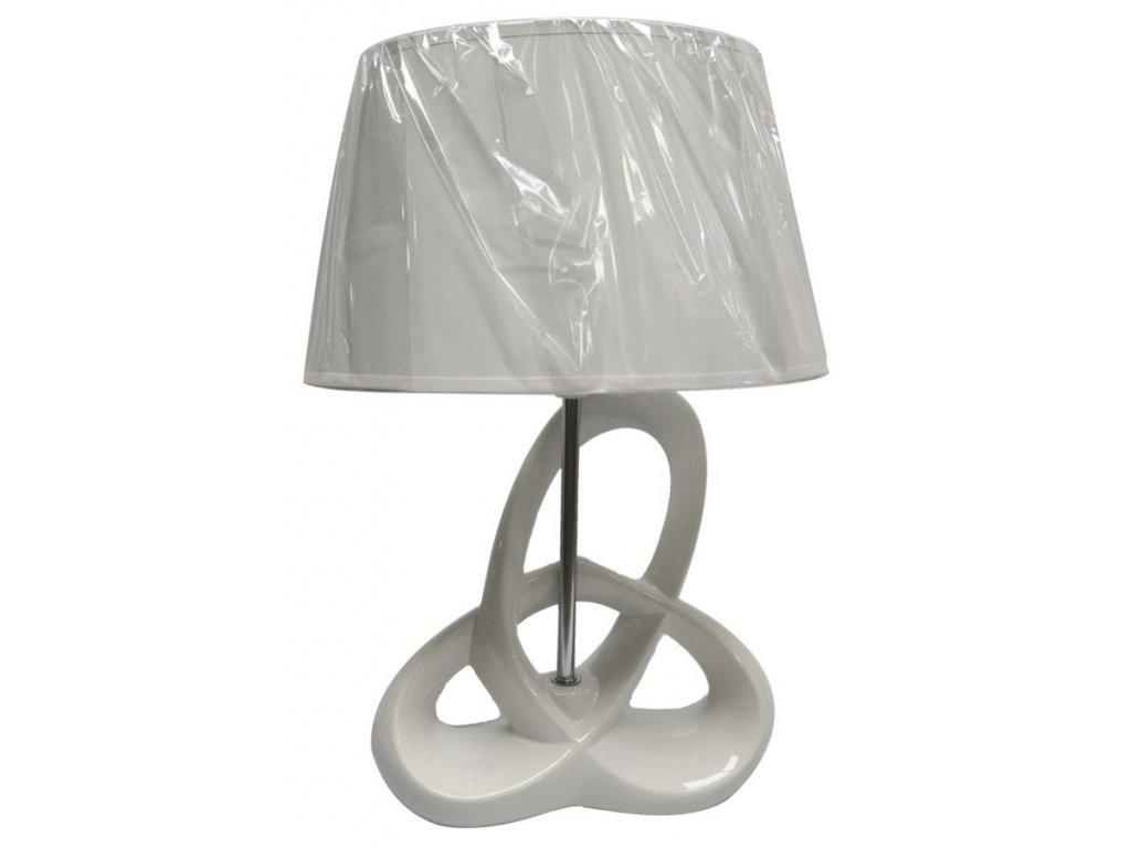 Stolná lampa FLY