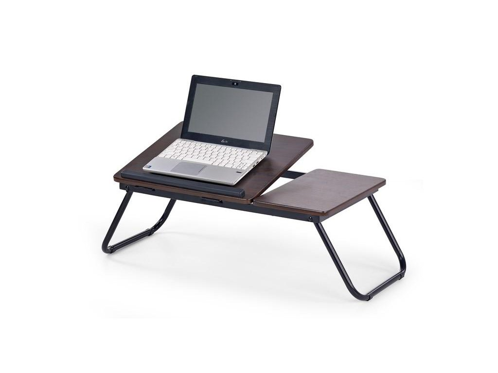 B19 stolík na notebook