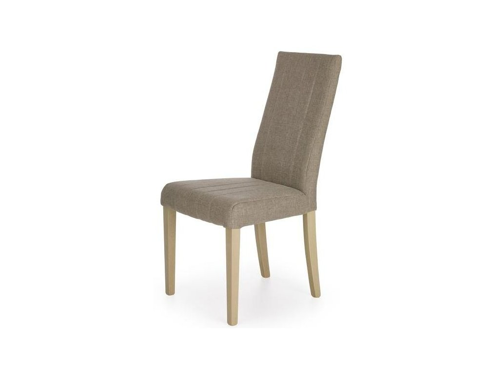 DIEGO stoličky dub Sonoma / Polstrovanie: Inari 23