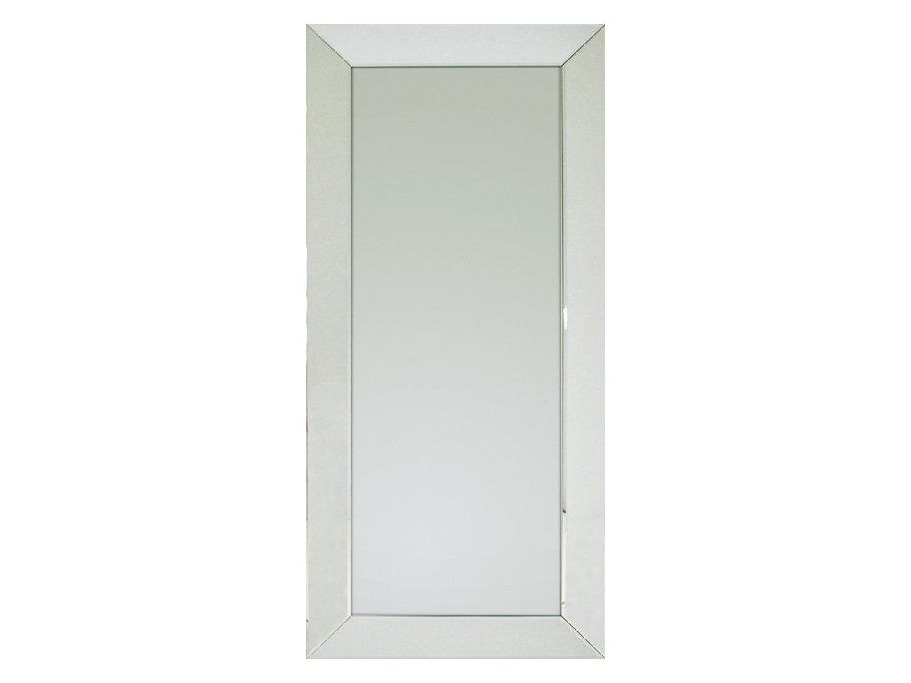 Zrkadlo závesné FIAMMA