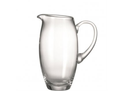 Džbánok 1,5 l Cheers