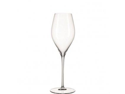 Pohár na biele víno Rossini