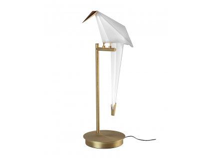 Lampa kancelárska LORO TABLE
