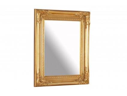Zrkadlo Speculum 55cm zlaté