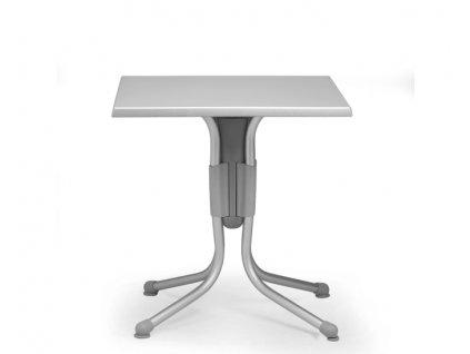 Stůl 70x70 Verzalit Polo