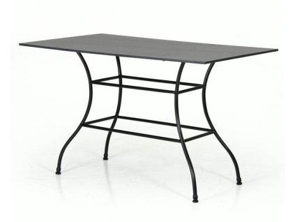 Stôl s doskou z laminátu 120x70 Lyon