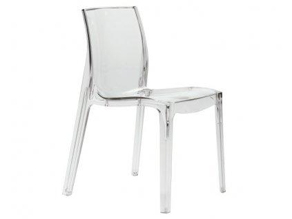Stoličky Femme Fatale
