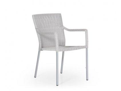 Stoličky do reštaurácie Ville