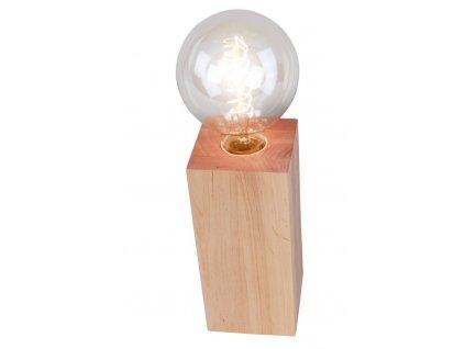 Lampa stolná BLOCKS veľká