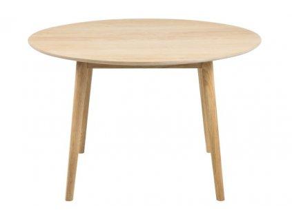 Stôl Nagano guľatý