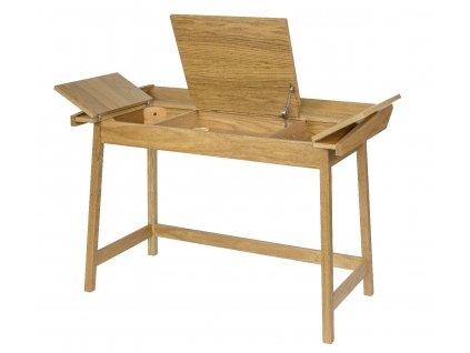 Baron Desk 03