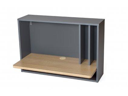 Minyard Desk2