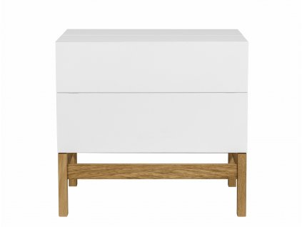 Grande Mini Bar White oak01
