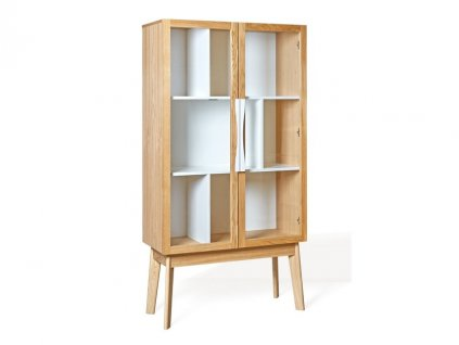 b AVON Display cabinet Woodman 232249 relf8b1be38