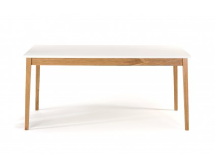 Blanco Dining Table 01
