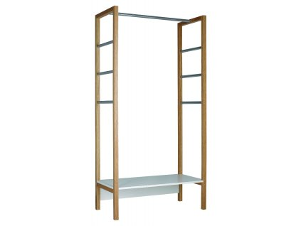Northgate Long Coat Stand 04