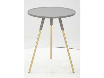 Stôl LILLE