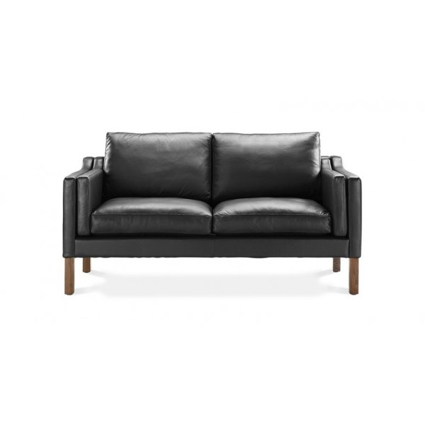 LUTON, čalúnená sofa