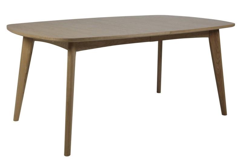 Stôl Marte