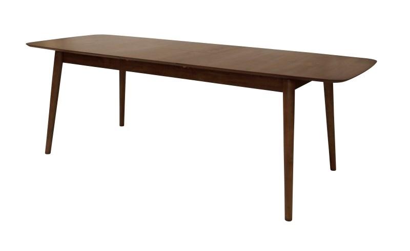 Stôl Montreux