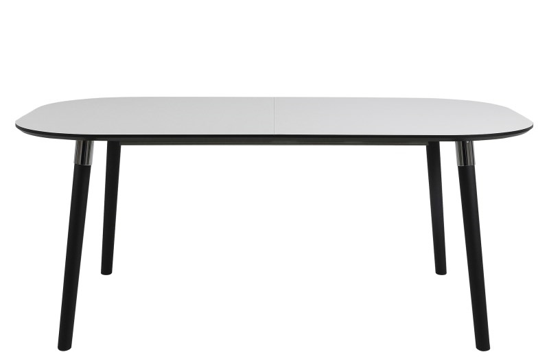 Stôl Pippolo b / w M