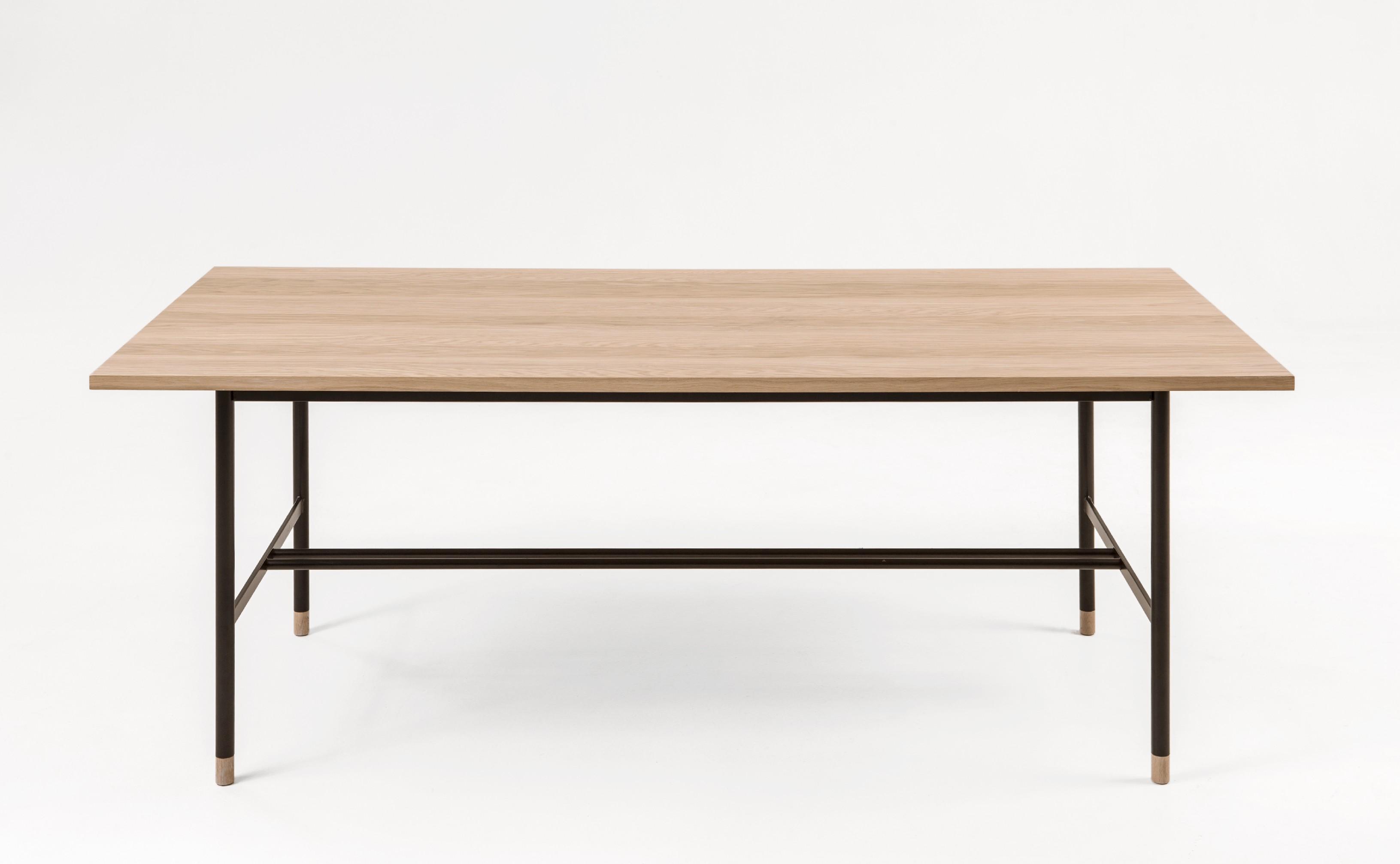Jedálenský stôl Jugend