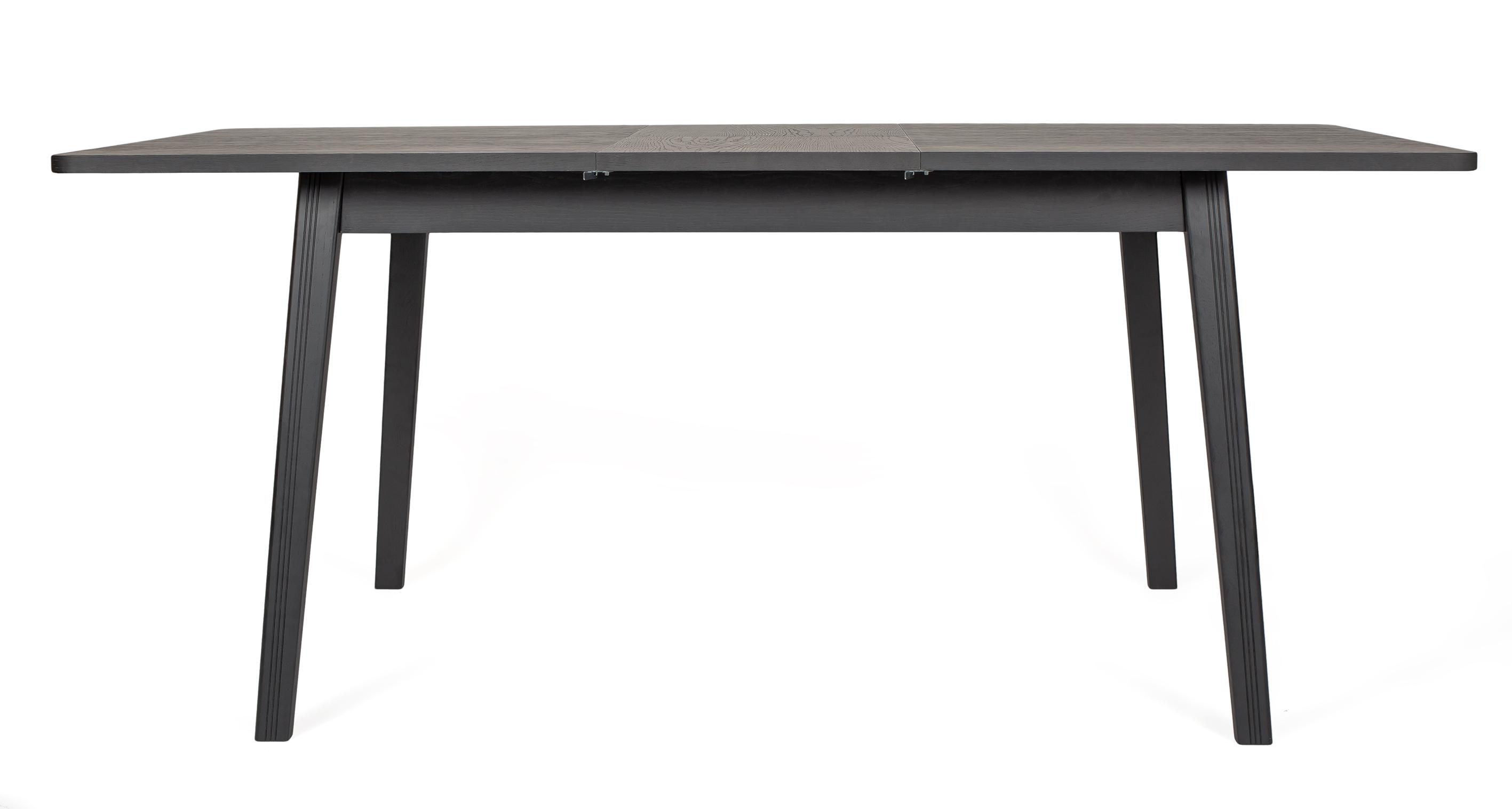 Jedálenský stôl Skagen rozkladací