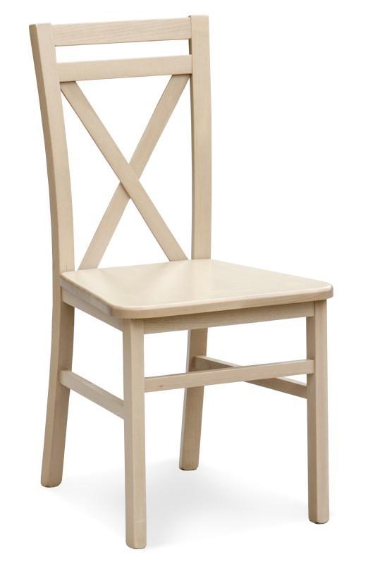 DARIUSZ 2 stoličky dub Sonoma