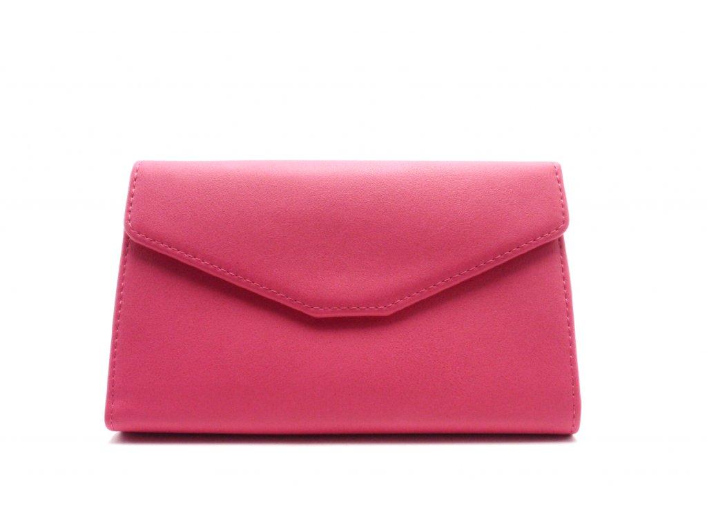 60c787efcd Krásná kabelka v kombinaci s peněženkou MCPKNN93 - MODA ČAPEK