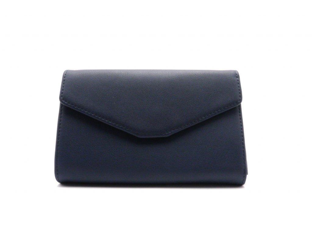 eceb7caee6 Krásná kabelka v kombinaci s peněženkou MCPKNN96 - MODA ČAPEK